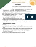 Torneo calciobalilla_Regolamento.pdf