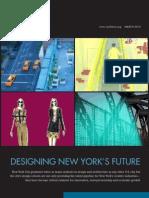 Designing Ny s Future
