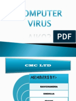 Virus Ppts - Copy