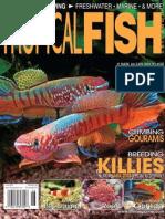 Tropical Fish Hobbyist 201206