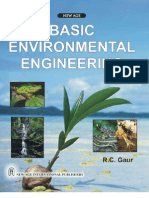 30586903 Basic Environmental Engineering