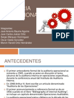 Auditoria_operacional2