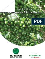 Vadem Climamedio WEB