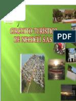Circuito  turístico de Necoclí S buenoPDF