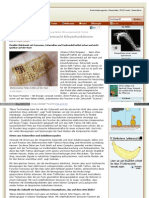 Strahlenfolter - RFID - Elektronisches Tattoo überwacht Körperfunktionen - www_wissenschaft_aktuell_de