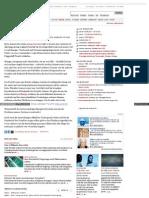 Strahlenfolter - RFID - Forschungsprojekt - Guardian Angels - Seite 2 Kommentare - Zeit.de2011