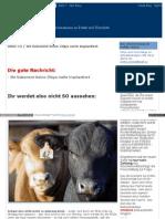 Strahlenfolter - RFID als Tätowierung - politikglobal_blogspot_de_2008