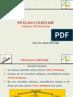 1032_AOZTURK_Noktanivelman