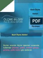 1032_AOZTURK_olcmeders2
