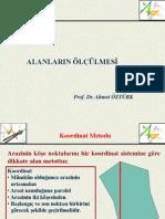 1032_AOZTURK_olcmeders4