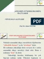 1032_AOZTURK_olcmeders6