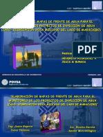 7Presentación Control y Monitoreo de Proy. Iny. de Agua