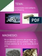 Magnesio - Copia