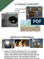 PRESENTACION ESPACIOS CONFINADOS (1)