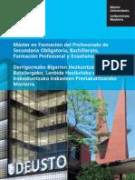 Máster.pdf