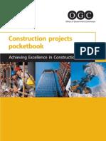 Cp 0060 a e Construction Pocketbook