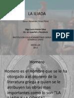 LA ILIADA (1)