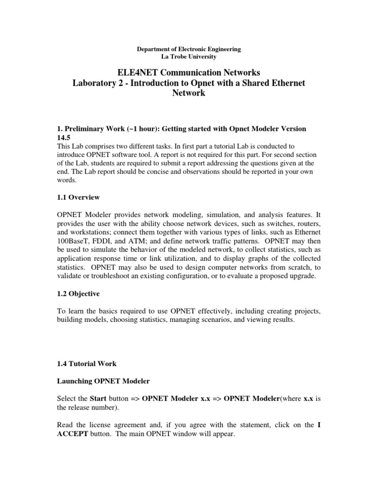 Lab manual ethernet computer network baditri Images