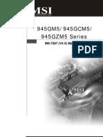 7267v4.0(G52-72671XD)