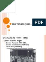era-vargas-1930-1945