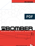 2006-Bomber-es (1)
