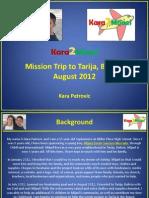 Kara2Mijael - 2012-11-10-1200-RPP-DRAFT