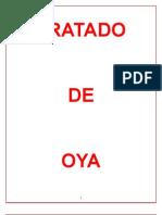 (2) TRATADO-DE-OYA.pdf
