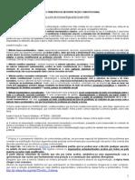 M+ëTODOS E PRINC+ìPIOS DE INTERPRETA+ç+âO CONSTITUCIONAL e AN+üLISE DE QUEST+òES09022012
