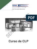 15932811 Senai Cimatec Apostila Clp Plc