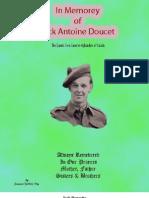 Jack Antoine Doucette 4