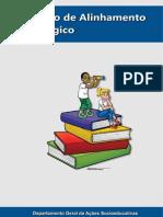 Caderno_alinhamento