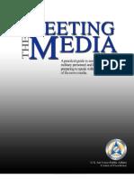 Meeting Media
