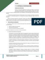 Analisis y Diseño 2012