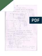 Assmt2.PDF