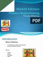 POM Presentation