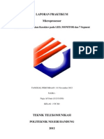 Microprosessor 8 01112012