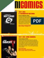 NovedadesPNINI NOV 2012 Prensa