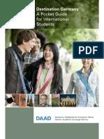 Destination Germany.pdf