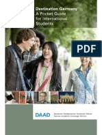 Destination Germany.pdf
