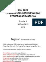 20121105171152Tutorial 1-1