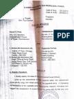 Case against Aviva Life Insurance India Ltd.