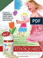 gnld-vita-square integratori-alimentari-bambini-flyer