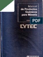 CYTEC 1-61