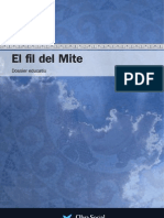 Fil Del Mite