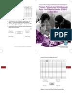 02. Buku Juknis PSG PSW 2012