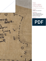 Stitchery Collective Campaign PDF