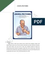 Angina Pectoris1