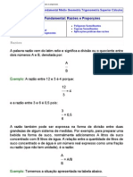 Matematica Essencial_ Fundamental_ Razoes e Proporcoes