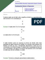Matematica Essencial_ Fundamental_ Razoes e Proporcoes
