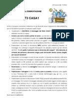 esmaes3-casa1-2012-13